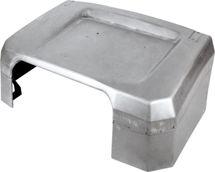 叉車機罩R960-433000-000