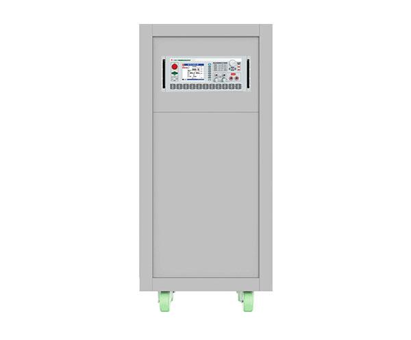 程控三相泄漏電流測試儀 CS9975L-3X-150k