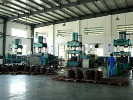 廠房設備 (4)