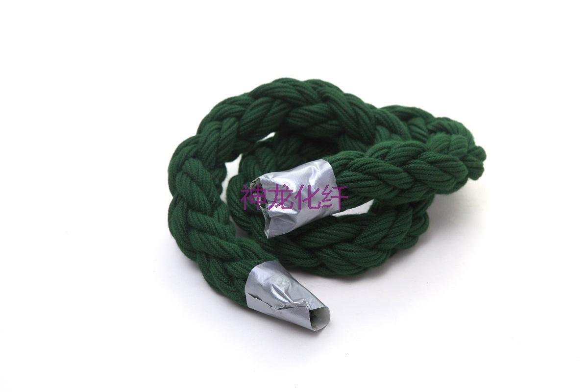軍工用繩帶