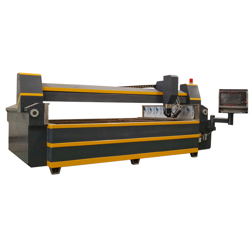 AB3020waterjet