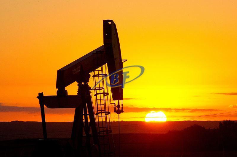 中國最大油氣產區率先資源稅改革