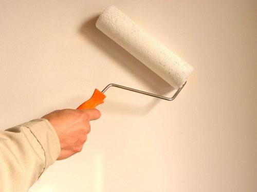 家裝建材選購 油漆涂料的成分及要求要知道