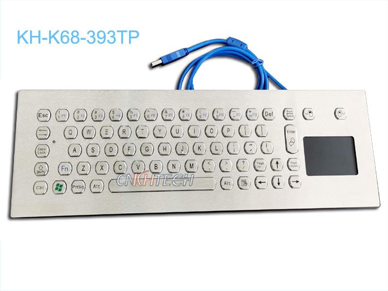 工業大鍵盤