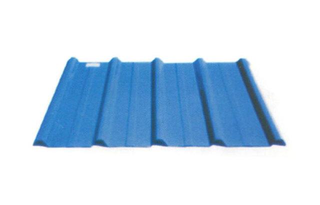 YX25-210-840压型板
