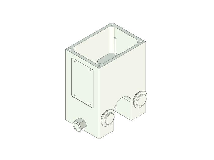 SM35-TG載荷傳感器