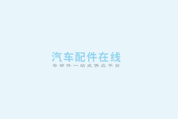 愛普生中國有限公司廣州分公司