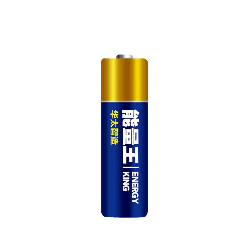 碳性電池系列