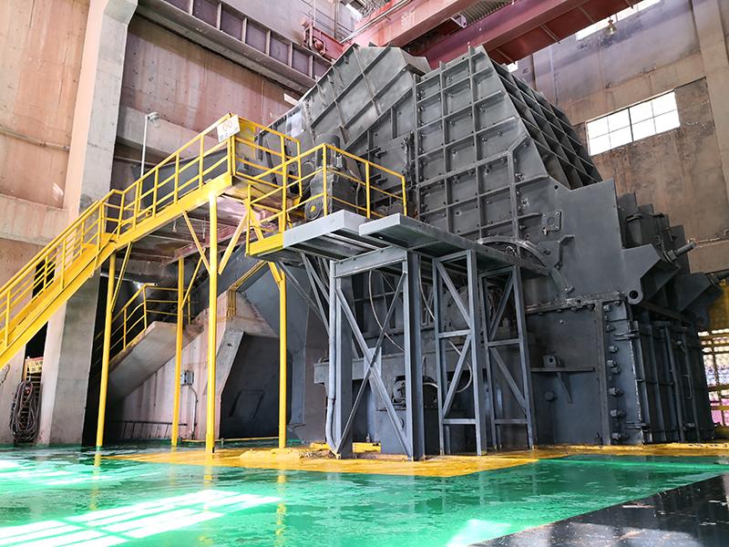 漳县祁连山水泥有限nba比赛直播在线观看免费纬来体育矿石开采总承包工程