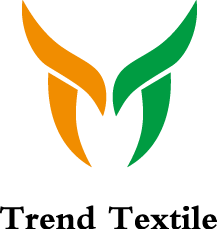 SHANGHAI TREND TEXTILE CO.,LTD
