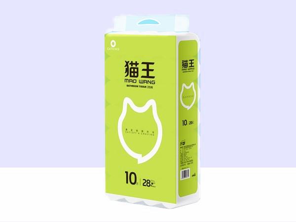 猫王10斤中28卷 (MJT16)