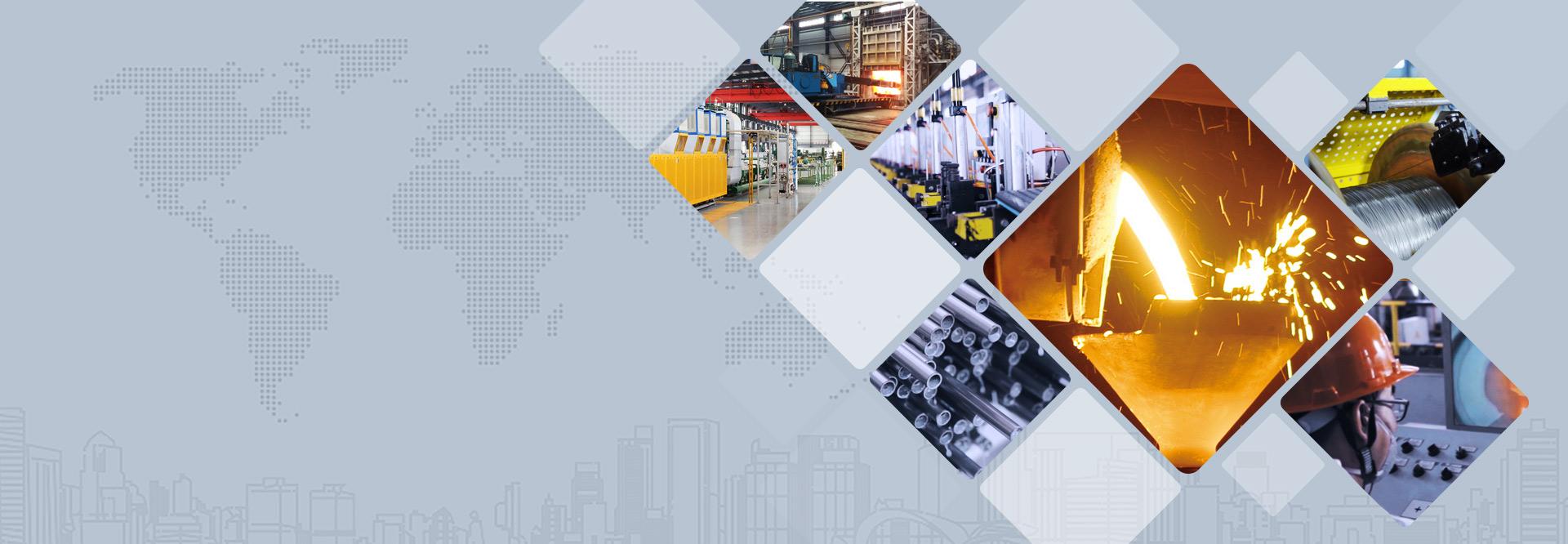 高端装备用高性能合金材料及制品提供方