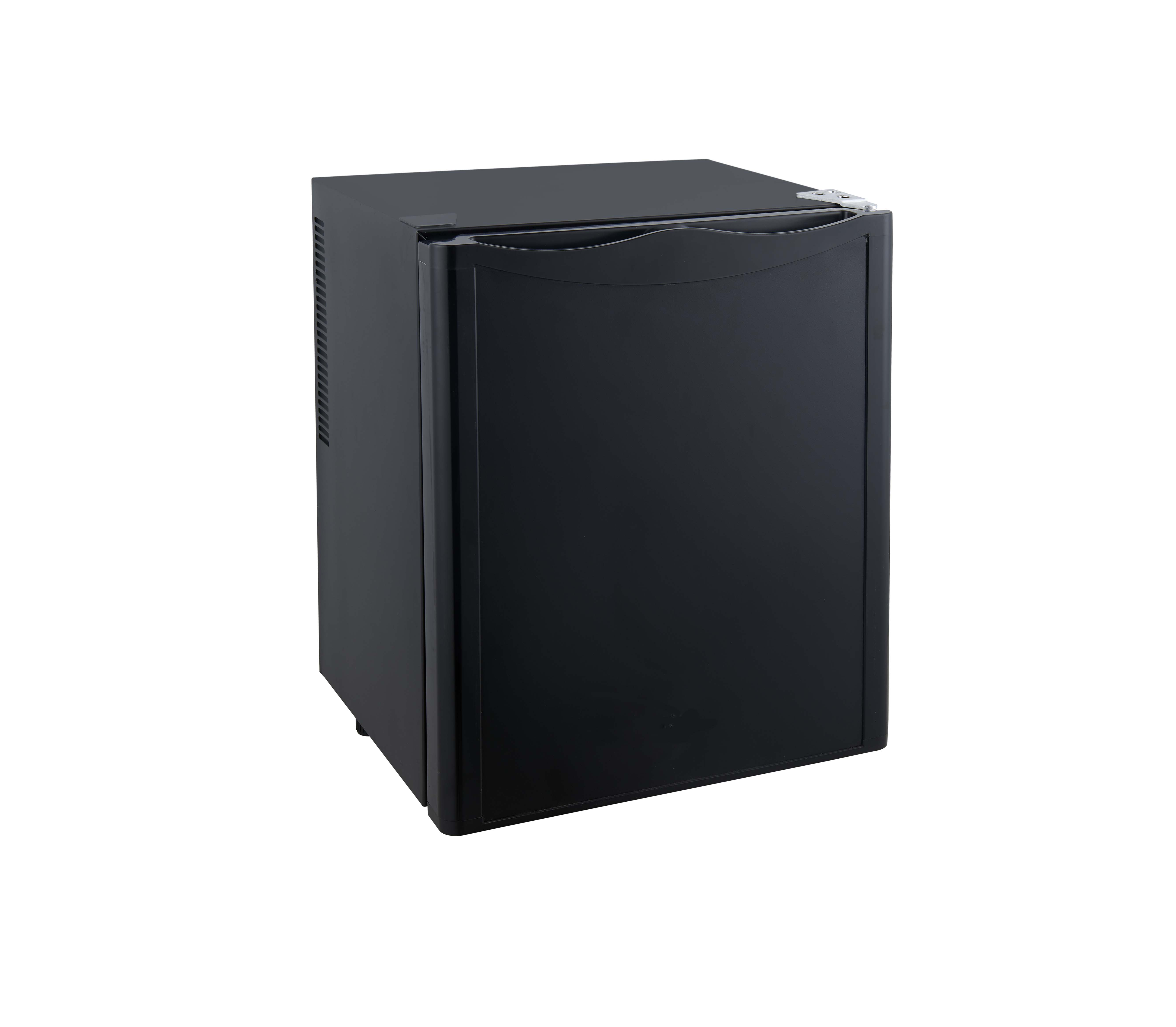 冰箱BC-25BP