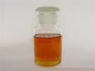 石油磺酸钠T702