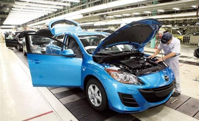 2021年二手車過戶費用及流程