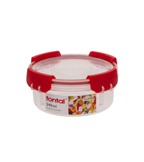 Food Container 240ml