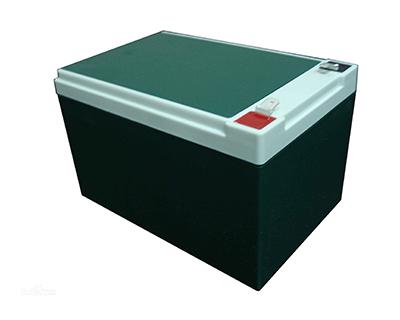 鉛酸及鎳氫電池材料