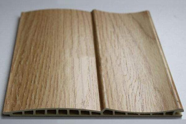 环保透明型PVC包覆胶
