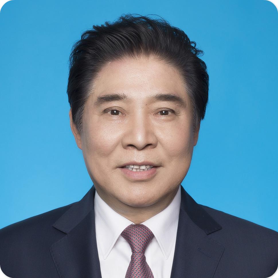 江苏刘洪律师事务所