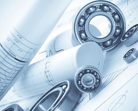 大变局时代下制造业如何以智慧引领未来?