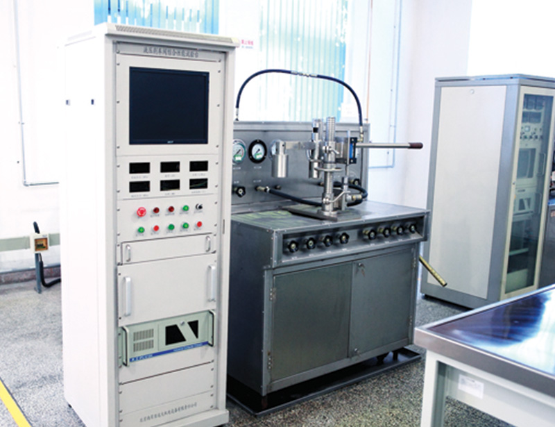 Designing and manufacturing non-standard equipments and products
