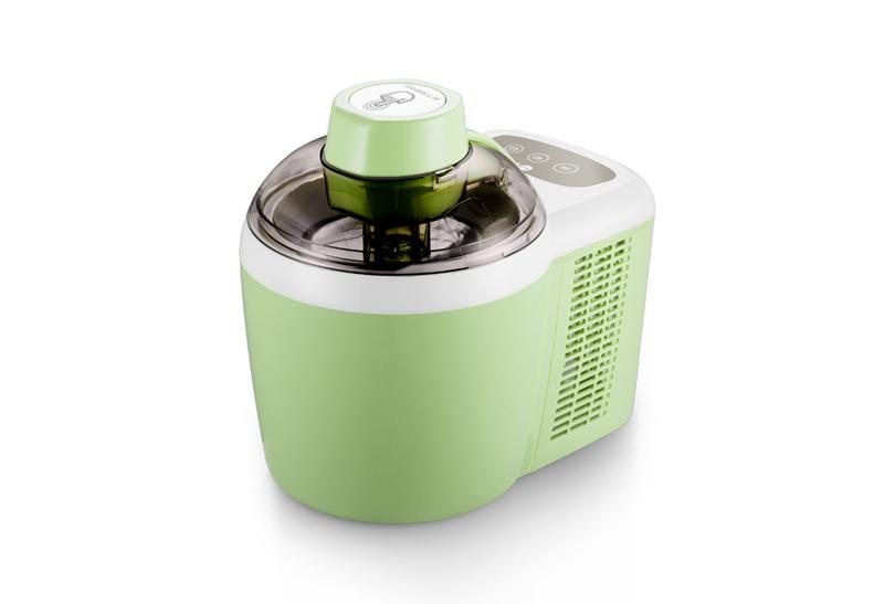 蜜多冰淇淋机 ICM-700A