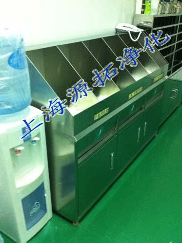 YT800000071 一次性用品回收