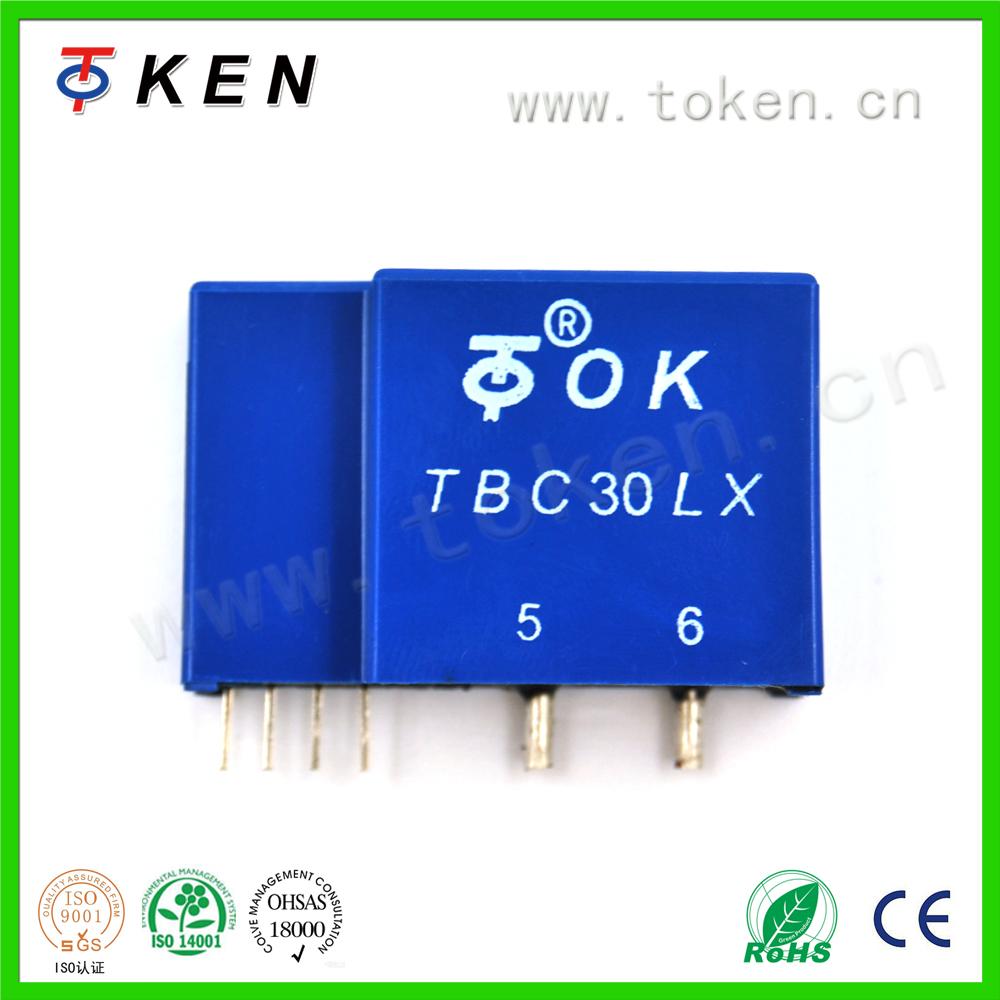 TBC-LX