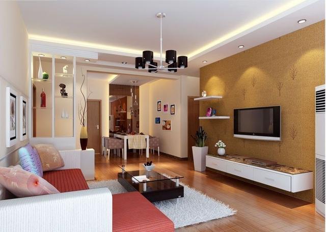 如何評估房屋的價值?