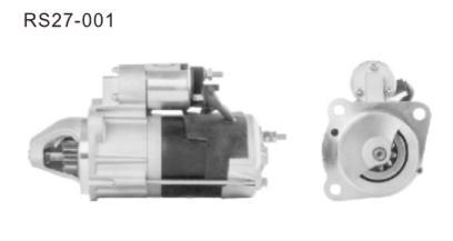 RS27-001