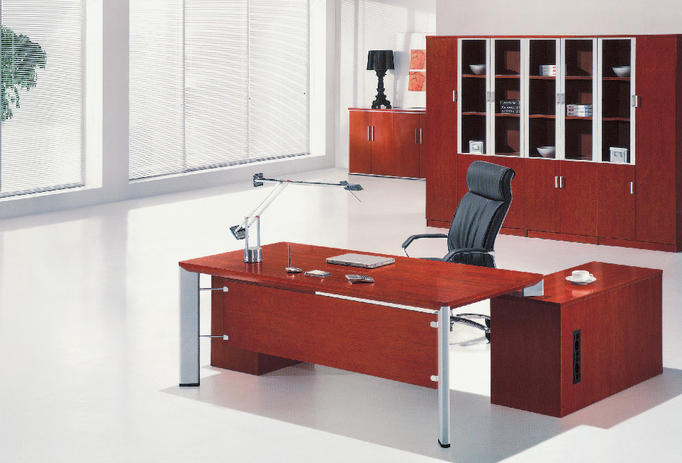 購買辦公家具時必須要注意的四個方面
