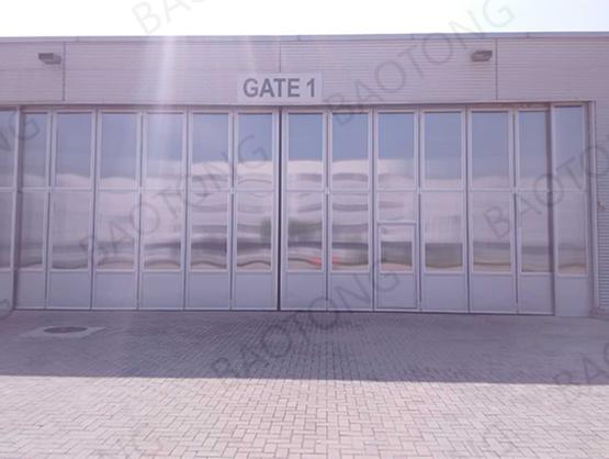 空中客車(天津)總裝有限公司