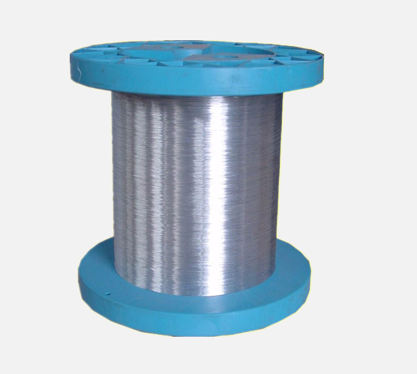 nylon wire packing in spool