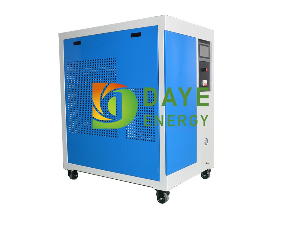 氫氧發生器dy3500 (3)