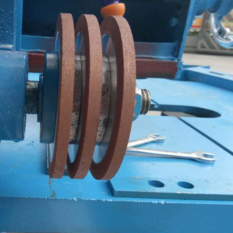 多功能切割機4
