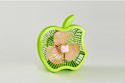 180苹果绿