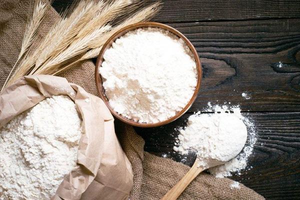 面粉常用發酵方式