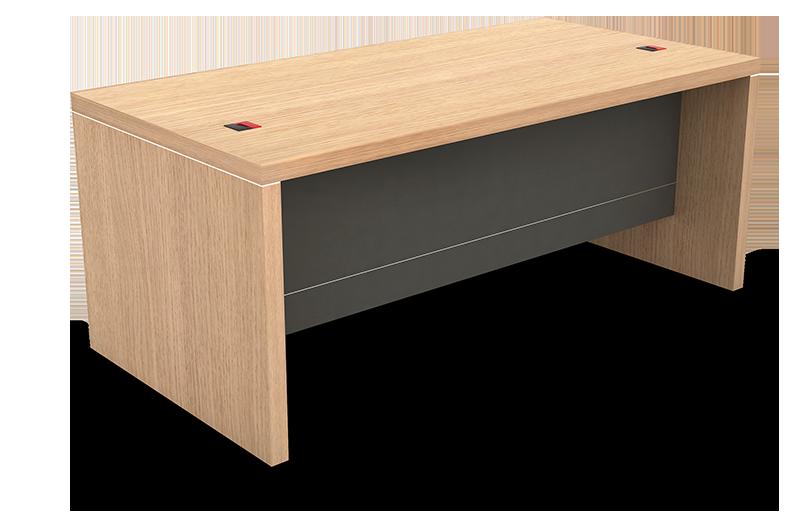 羅馬RM800-16、RM800-18主管桌主桌
