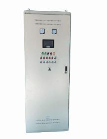 PW-XBXJ型消防電氣控制裝置
