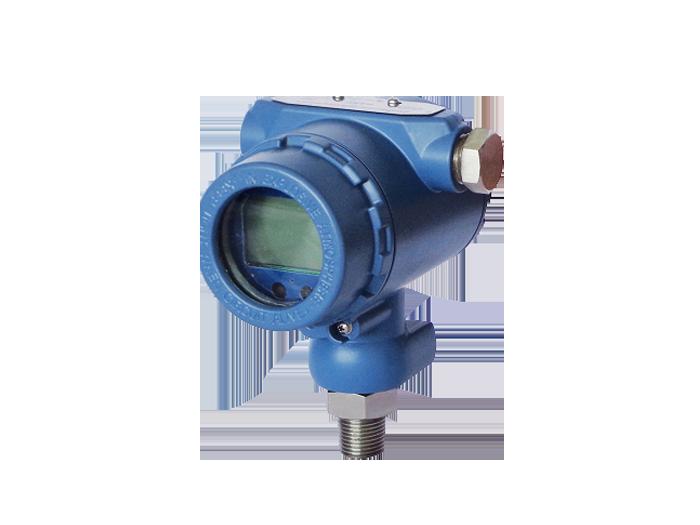 SM39Y04-L防爆型壓力傳感器