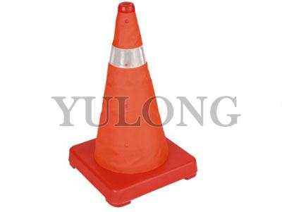 POAD CONE(750mm height)