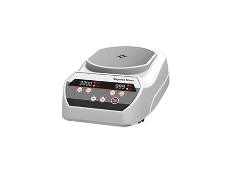 ISMART - iStir MS10電磁攪拌器