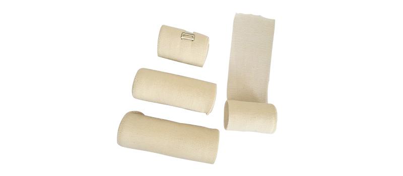 Ideal Bandages