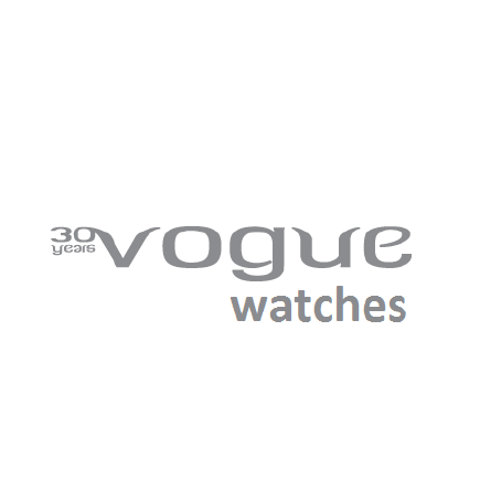 vogue-watches-logo