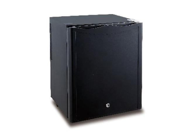 静音冰箱BC-25A