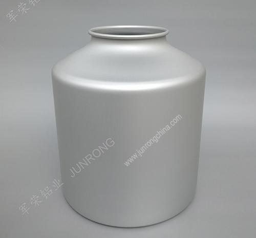 药用铝瓶30L-140