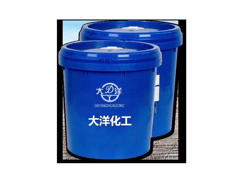 HS-07 水溶性防銹劑