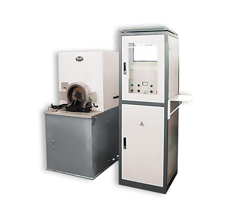 JF160 CHASE Tester