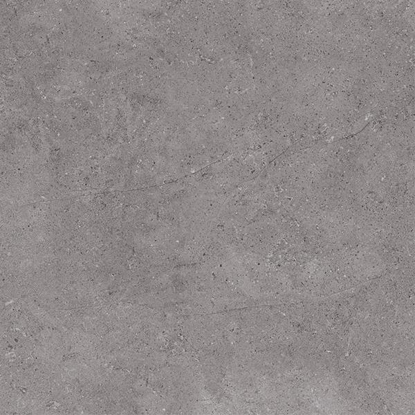 ZSFL6615I 磨方石