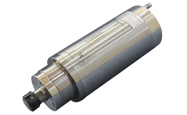 GDK125-18Z/5.5